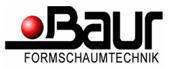 Kunde_Baur