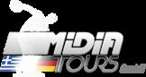 Kunde_Midia