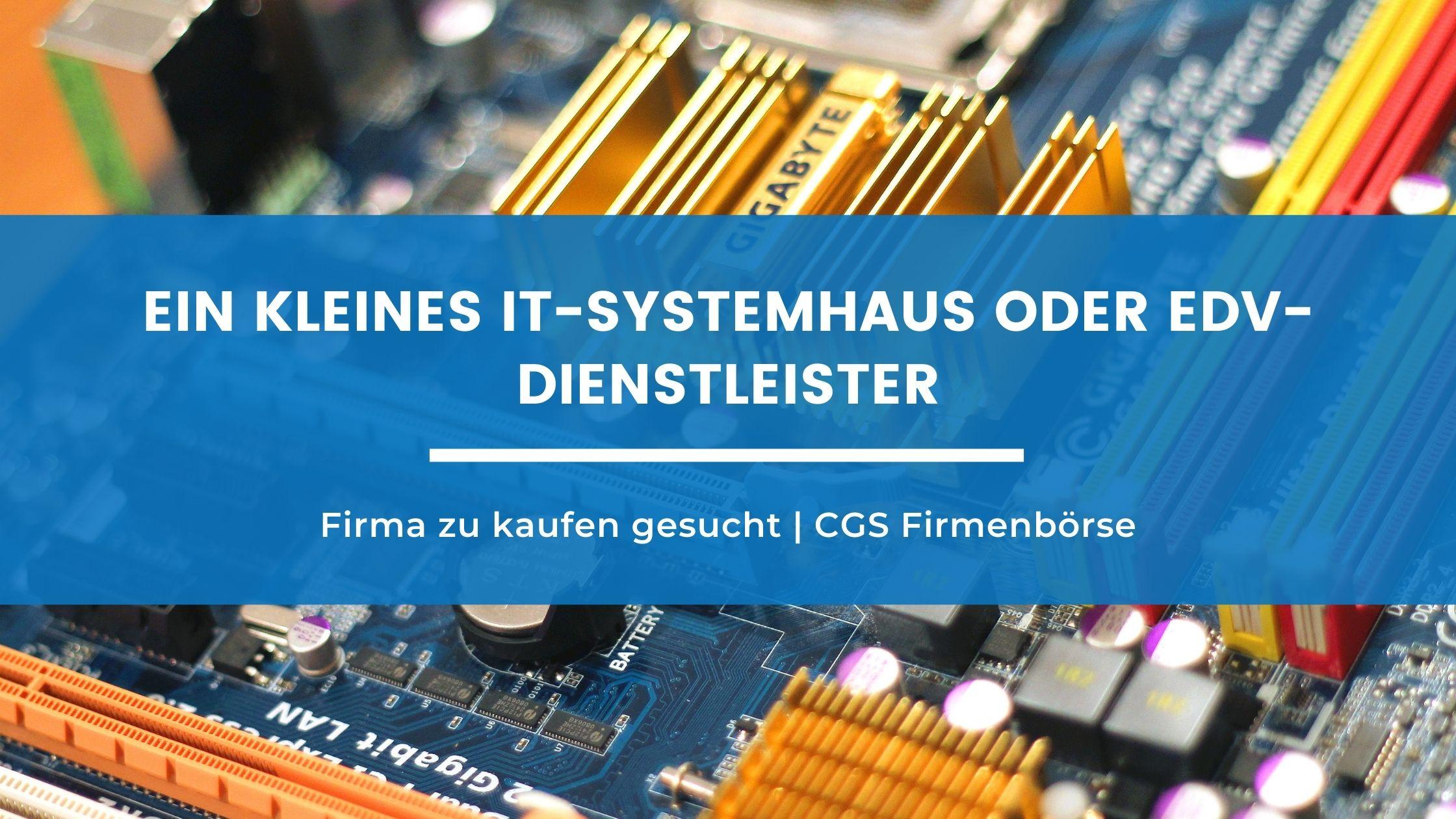 kleines-it-systemhasu-edv-dienstleister-gesucht